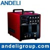 TIG-AC/DC Series DC Inverter Square Wave Welding Machine(MOSEFT)