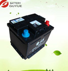 Maintenance free car batteries for sales