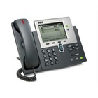 Used Cisco IP Phone CP-7940G Cisco VoIP 7900 Unified IP Phone