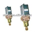 water pressure valve condensing pressure control valve