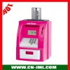 ATM Bank Toy