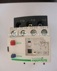 TO supply thermal relay LRD