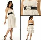 Hot sale Manufacture New Sleeveless Plus size Maternity dress