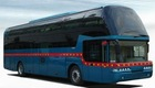 Coach/Bus/Luxury Bus/Luxury Coach/Luxury tourist bus/long distance bus/luxury passenger bus