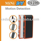 Mini DV 91