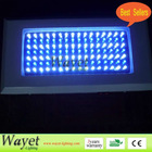 165w 3w aquarium led lighting for aquarium fish
