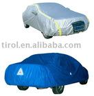 Car Cover T11306