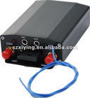 Multi-function Vehicle GPS tracker