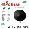 gps+wifi combination antenna