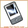 """cheap 1.8"""" mp4 players with card reader"""