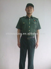 Cheap Military Uniform Military Uniform made in China Formal Uniform
