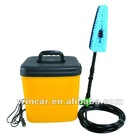 The 2012 newest style car washer with best quality