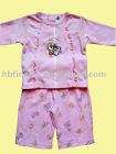 supply baby suit 010