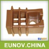 electric busbar support