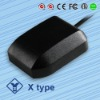 (Manufacture) High Performance, Low Price GPS Antenna