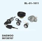Daewoo Lock Cylinder Set BL-01-1011