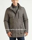 Nylon Military Rain Coat,mens COAT fashion, mens winter COAT