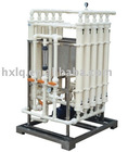 High Efficiency Mineral Water Ultra-filtration filter Equipment