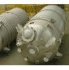 Chemical pressure tank