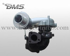 turbo applications for A3/Seat Leon/Skoda Octavia/ Volkswagen Golf/Bora/Jetta