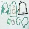 complete gasket replacement for Honda DIO50