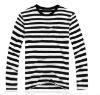 2012 Men's feed yard dye long sleeve t Shirt,Tee Shirt,printed Shirt,stylish clothing,embroidery clothing,OEM Tee Shirt