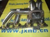 Turbocharger parts:Stainless Steel Turbo Manifold