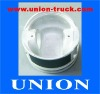 D4BB piston 23410-42701 piston for HYUNDAI