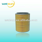 Air filter for Scania engines