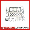 SCANIA HEAD GASKET
