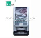 Coffee Vending Machine(with Coffee Grinder)