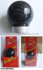 Universal Carbon Fiber Shift Knob, Gear Knob