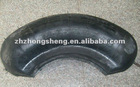 Steel Wire airbag(750R-20)