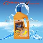 Tinla Floor Cleaner