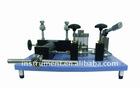 HX675Hydraulic pressure generator