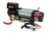 Electric Winch (9500lbs 12v/24v DC wound)