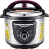Mechanical Electric Pressure Cooker In 4L,5L,6L
