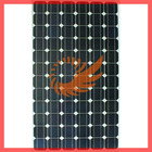 "58"" x 27"" 36V 150W MONO Solar Cell Panel Power Battery [EM32]"