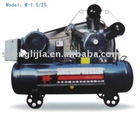 Ac air compressor (W-1.5/25)