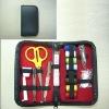 ST-017 Small Sewing Kit,travel sewing kit,mini sewing kit,Sewing Kit