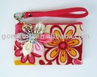 latest fashion night purse, evening bag, coin purse, wallet