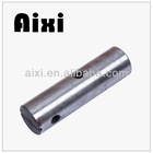 Dongfanghong tractor accessories,pin