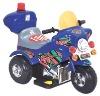 children car toy