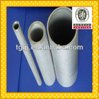 seamless / welded steel pipe hot rolled / cold drawn