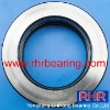 one way bearing skf