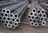 seamless steel pipe and tube for petroleum cracking