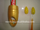 best selling Automatic toothpaste dispenser