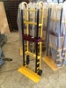 China Cheap Hand Truck