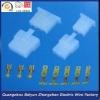 DJ7091-6.3-11 Nylon waterproof connector