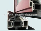 Rubber wiper sheath hot sale wholesale 2012